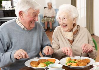 dieta-dlugowiecznosc