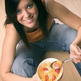 dieta-nastolatka