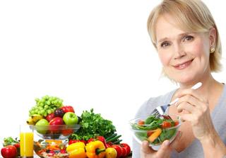 dieta-po-50