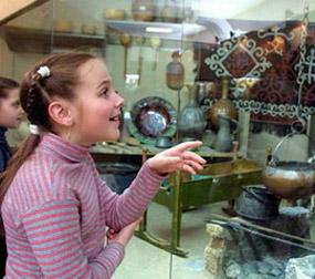 dziecko-muzeum