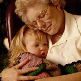 jak-byc-dobra-babcia