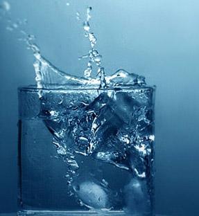 woda-pijmy