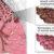 Męczący kaszel - rozedma płuc