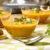 Zupa i drugie danie z torebki