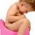 Hemoroidy u dzieci