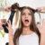 5 sprawdzonych patentów na piękne włosy